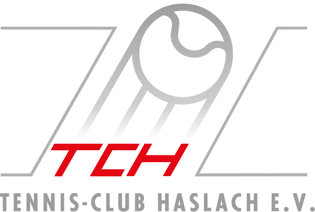 Tennis-Club Haslach i.K.